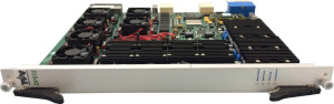DPS12 System Power Supplies