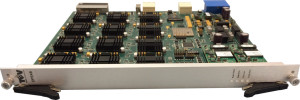DPS48 Device Power Supplies